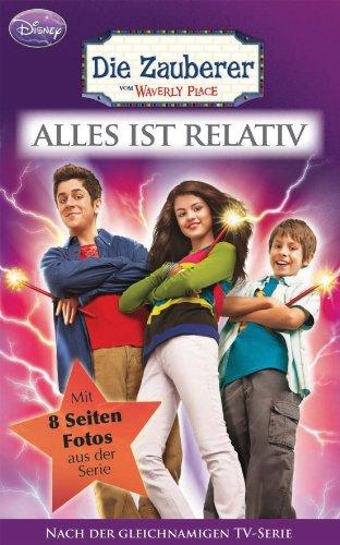 disney-die-zauberer-vom-waverly-place-1-alles-ist-relativ-nach-der-gleichnamiger-tv-serie