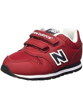 New Balance Jungen NBKV500RNI Babyschuhe