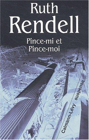 """<a href=""""/node/9336"""">Pince-mi et pince-moi</a>"""