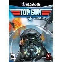 Top Gun: Combat Zones (GAMECUBE)