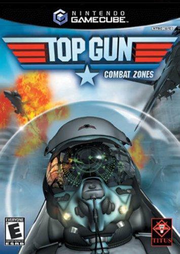 top-gun-combat-zones-gamecube