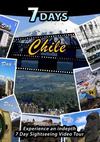 7 Days Chile -