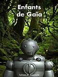 Enfants de Gaïa (Mémoires des Titans t. 3)