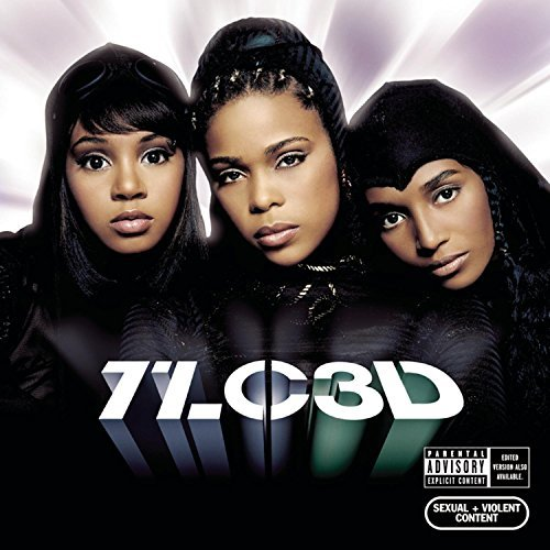 3d-explicit-by-tlc-2009-02-24