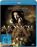 Der Mönch kostenlos online stream
