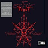 Celtic Frost: Morbid Tales (Deluxe Edition) (Audio CD)
