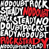 Rock Steady [Vinyl LP] -
