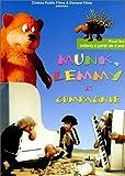 Munk, Lemmy et compagnie / Janis Cimermanis, Maris Putnins, Nils Skapans, Peteris Trups | Cimermanis, Janis. Metteur en scène ou réalisateur