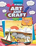 My Book of Art & Craft Part - 2