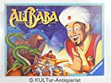 Ravensburger - Ali Baba