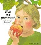 Vive les pommes !