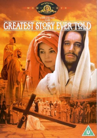 the-greatest-story-ever-told-dvd-1965