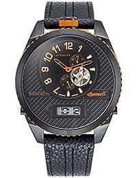 Ingersoll Reloj de pulsera Bison n0.73–in1716bbko