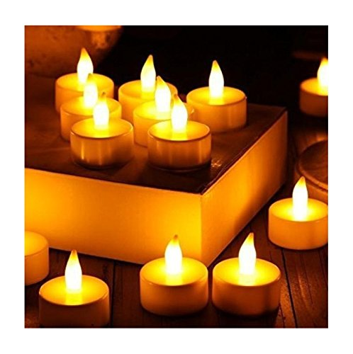 hipzop-12pc-led-tea-lumiere-lampe-bougies-realiste-battery-powered-flameless-candles