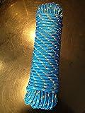 Mehrzweckseil 4 - 16 mm,Polypropylen Seil,...