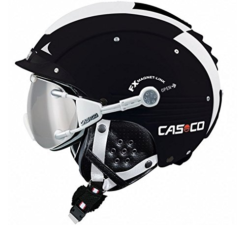 Casco Damen Sp 5 Skihelme