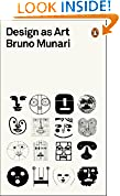 #10: Design As Art (Penguin Modern Classics)