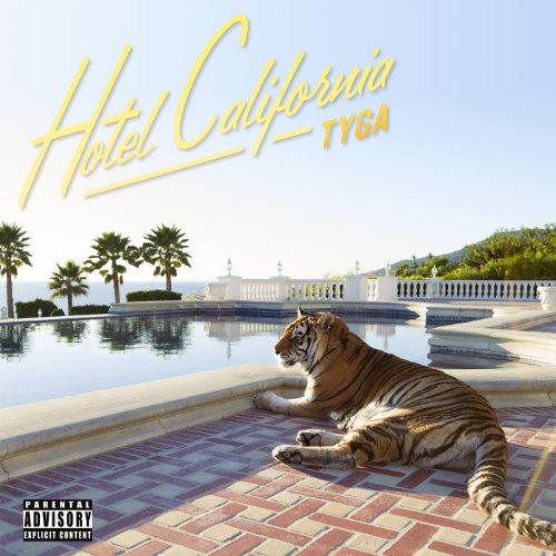 Hotel California (Deluxe) [Exp...