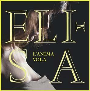 L'Anima Vola (2LP Edizione Limitata e numerata - Esclusiva Amazon.it)