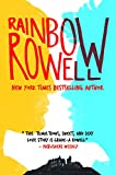 Rainbow Rowell - Boxset: Fangirl & Carry On