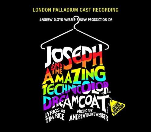 joseph-amazing-technicolor