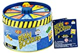 Jelly Belly Bean Boozled Minion Edition Glücksrad Metall-Dose (95 g)