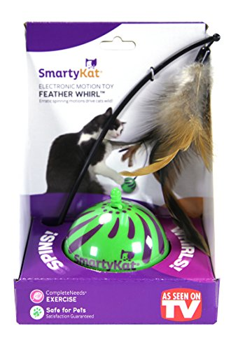 smartykat-featherwhirl-electronic-motion-ball-toy