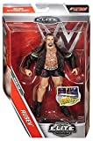 WWE Série Elite 46 Figurine D'Action - Rusev