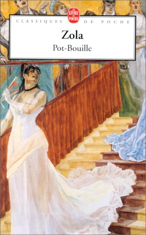 "<a href=""/node/45289"">Pot-Bouille</a>"