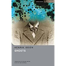 Ghosts (Student Editions)