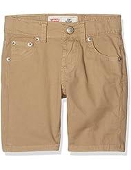 Levi's Bermudas, Pantalon Garçon