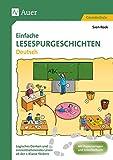 ISBN 3403078957