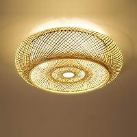 Iluminación de techo para oficina | Amazon.es
