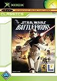 Star Wars - Battlefront [Xbox Classics] -