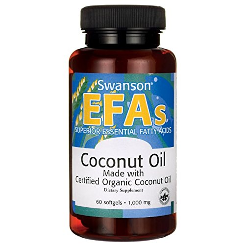 swanson-huile-de-noix-de-coco-bio-1000mg-60-gelules-certifiee-biologique-organique-extra-vierge-pres