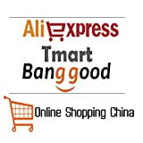Online Shopping China