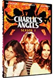 Charlie's Angels - Season 1 [DVD] [1976] [Region 1] [US Import] [NTSC]