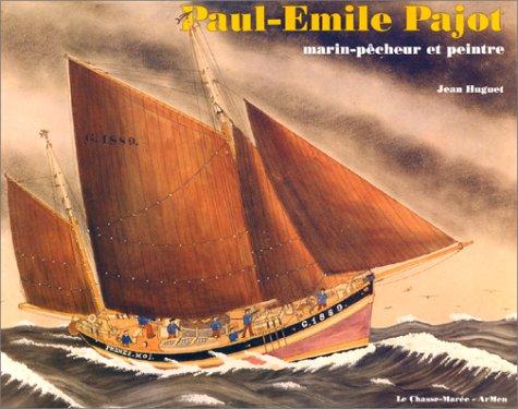 Paul Emile Pajot