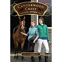 Rival Revenge (Canterwood Crest Book 7) (English Edition)