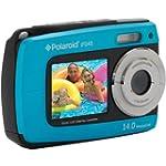 Polaroid IF045 Appareils Photo Num�ri...