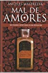 https://libros.plus/mal-de-amores/