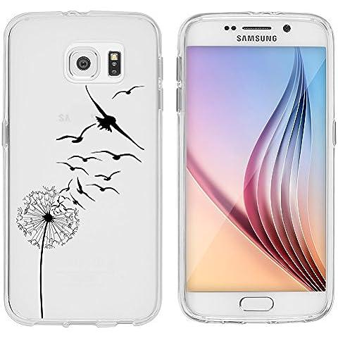 Samsung Custodia di licaso® per il Samsung