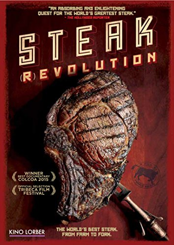 Preisvergleich Produktbild (S) Teak Revolution [DVD] [Import]