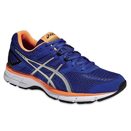 gel-galaxy-8-mens-running-shoes-asics-blue-415-eu
