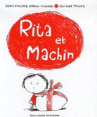 "<a href=""/node/4659"">Rita et Machin</a>"