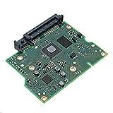 Ils - 100687658 Rev B/C Leiterplatte Leiterplatte Logic Controller Board Festplatte Treiber H/D