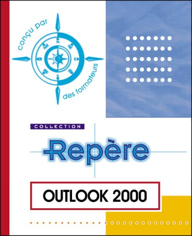 Outlook 2000