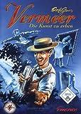 Vermeer - Die Kunst zu erben
