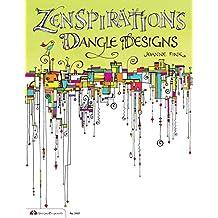 Zenspirations Dangle Designs (English Edition)