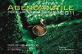 Agenda Utile pour un Monde Durable 2011